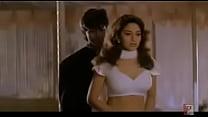 MADHURI KISS ON NECK.MPG Thumbnail