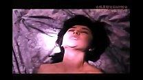 นางเอกจีนสุดดังสมัยก่อนมาเล่นหนังโป๊โดนเย็ดอย่างแจ่มเลยxxxจีน