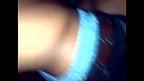 backshots slim Thumbnail