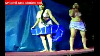 Record dance in andhra pradesh without dress Thumbnail