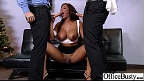 Office Girl With Huge Juggs Get Hardcore Sex mov-02