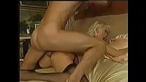 Sylvia saint hot sex