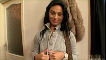 Cumshot Sex 130657071 - Download High Quality Video: http://rqq.co/wS8z
