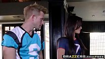 Brazzers - Real Wife Stories - (Jennifer White)...