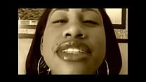 Ebony Star Jordan - Hip Hop Cheerleaders 12 (@TheBestGallery)