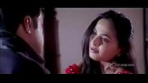 Anushka Shetty hot Saree Changing & exposing he... Thumbnail