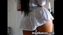 Latin FREE Webcam chat at XCameavew
