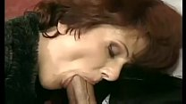 Joy Karin Makes A Gentleman Cum Thumbnail