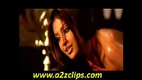 BIPASHA BASU GETING TASTE OF KISSES Thumbnail