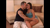 London Keyes Squirts For Marcus Thumbnail
