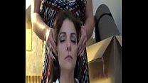 Assistant Hypnotizes Boss
