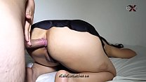 Download video bokep ANAL SEX ! We stayed together in quarantine ...... 3gp terbaru