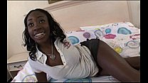 18 yr old ebony teen fucking in Black Hardcore ...