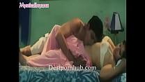 Reshma -