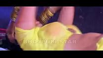 Indian Hot navel Bhojpuri Hot & Sexy Uncut Scen... Thumbnail