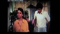Classic Filipina Celebrity Milf Movie/Bold 1980's Thumbnail