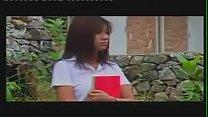 Download video bokep thabc000014.MP4 3gp terbaru