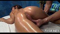 Massage porn episodes upload Thumbnail