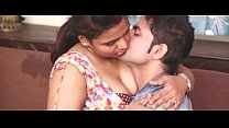 Tamil girl dirty Talk to boyfriend Thumbnail
