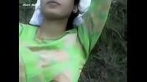 Desi Hot Outdoor Fun by -XDesi.MoBi Thumbnail