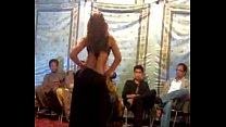 (29.11.12) mujra rawalpindi sunny ki shadi.mp4 Thumbnail
