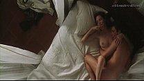 Angelina Jolie nude in sex scenes Nude Scene