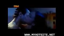 Bollywood desi actress Thumbnail