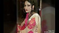 Indian call girls part4 Thumbnail