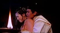 M-Jin Pin Mei Part 2 [1996] Asami Kanno, Cindy Yip Sin Yi.jpg