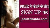 Indian Sister having sex in shower with brother.adultbhabhi.com