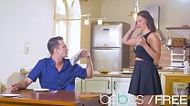 Babes Unleashed - (Angelina Brill, Kai Taylor) ... thumb