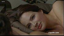 Anna Dereszowska hot scenes - Nigdy Nie Mow Nigdy Thumbnail