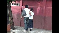 Download video bokep Asian - ngan (2) 3gp terbaru