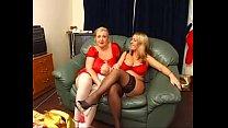 BRITISH BBW MATURES GET FUCKED - Free Porn   Sex Video - Threesome, Bbw, Curvy, Amateur, Blowjob Por