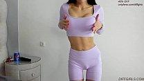 Download video bokep cute girl sexy dance 3gp terbaru