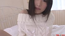 Arisa Nakano Tight Shaved Pussy Fucked - More a...