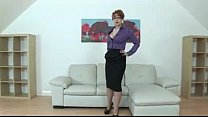 Red Head MILF Free British Porn Video View more Redhut.xyz