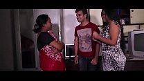 Mallu Bhabhi Sex With Photographer New HD Sex V... Thumbnail