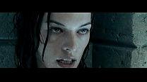 Milla Jovovich in Resident Evil in Apocalypse 2004 Thumbnail