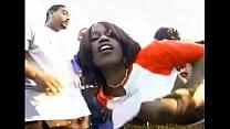 Snoop Dogg s sexual eruption 00 Thumbnail
