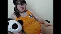 find6.xyz cute helena73 flashing ass on live webcam Thumbnail