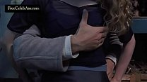 Jennifer Jason Leigh Sex Scene in eXistenZ Thumbnail