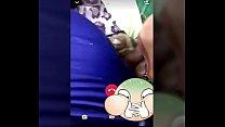 Download video bokep joseline video call 3gp terbaru
