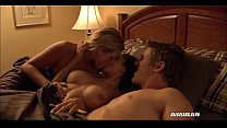 Michelle Cormier Stephany Sexton in American Pi... Thumbnail