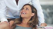Babes - Give Me More starring Mia Malkova and R...