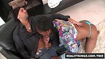 RealityKings - Round and Brown - (Baby Cakes, V...