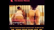 CHECK ⤵ ? LIVE TWERKING by isauramaritza hot-women-fucking ? cogiendo 523536