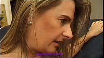 La Mere De Mon Pote TAG milf,mature,blonde,germ...