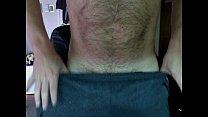 Marchelo Masajes Massage - Buenos Aires Argenti... Thumbnail