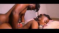SexTape Thumbnail